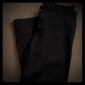 Men's Dockers pants like new